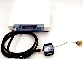 Finometer MIDI